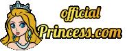 OfficialPrincess.com – For All Princesses
